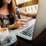 SEOに強い無料ブログ作成法!広告なしで運営可能なseesaaブログ